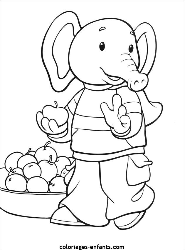 y8 coloring pages - photo #17