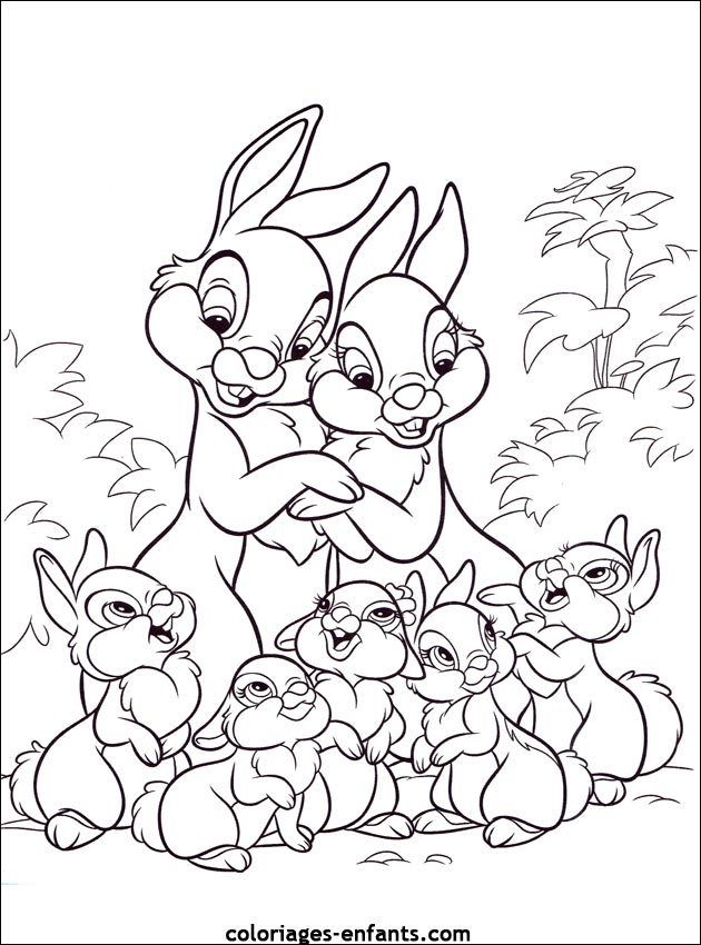 Big Easter Coloring Pages Book Super Fun Coloring Books