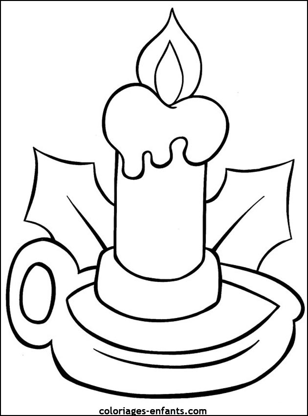 Top imprime ce coloriage de nol with coloriage noel - Coloriage de noel a imprimer gratuit ...