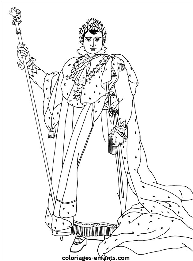 napoleon dynamite coloring pages - photo#41