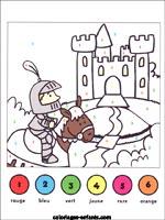 Jeux gratuit de course f1 iron man 3 le jeu bug jeux qui - Iron man 3 jeux gratuit ...