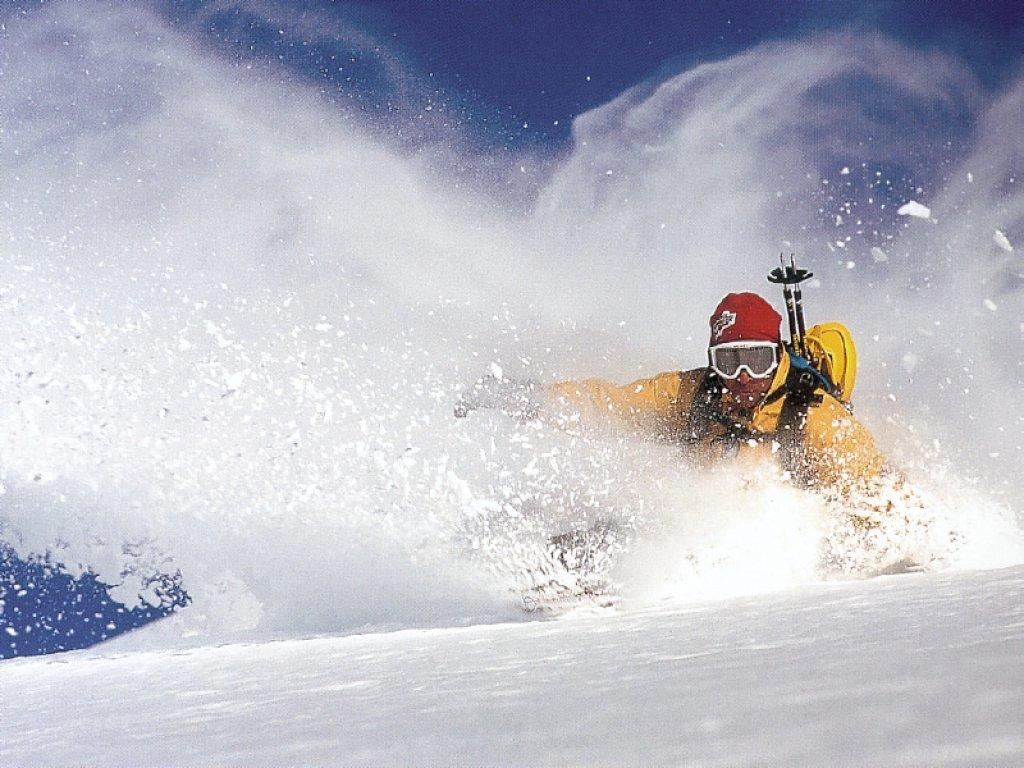 Index Of Rubrique Sports Images Fonds Ecran Ski
