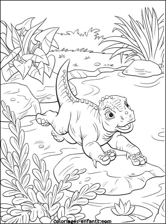 dinosaure 40
