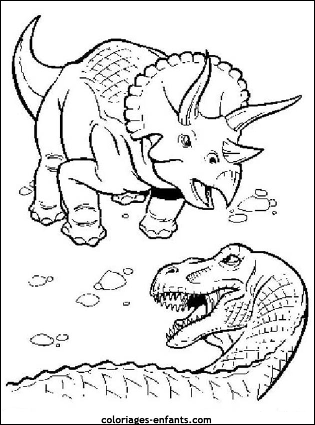 Coloriage Dinosaure Jurassic Park Gratuit.Lovely Coloriage Dinosaure Gratuit Elegant Coloriage Dinosaure