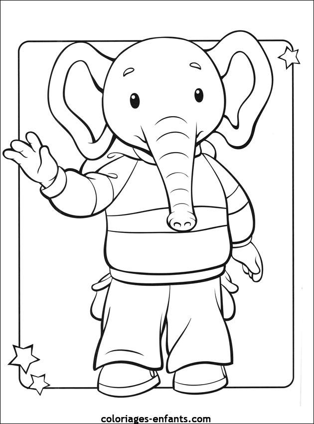 elephant 62