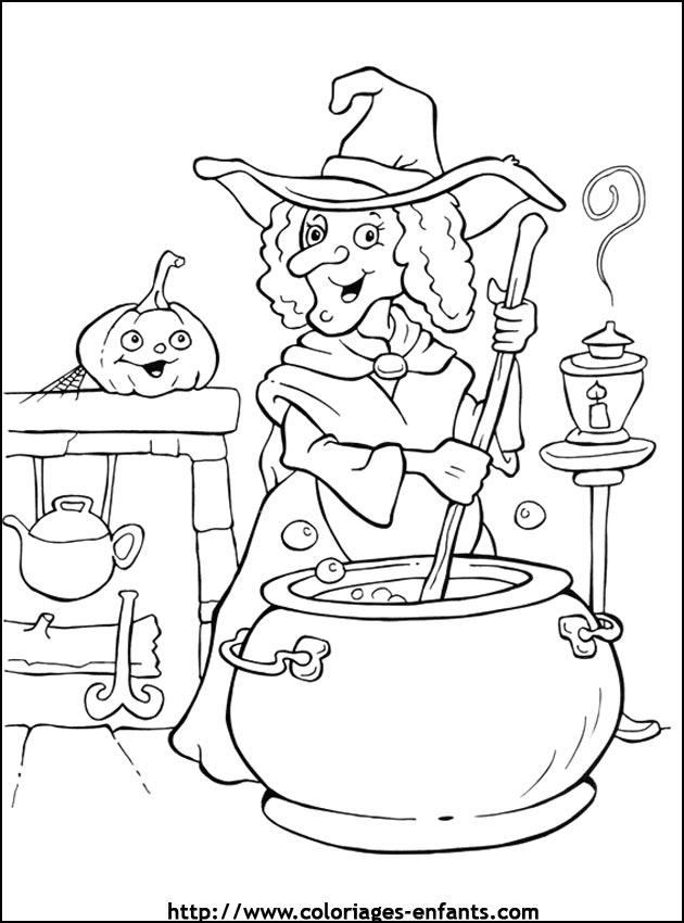 halloween 119