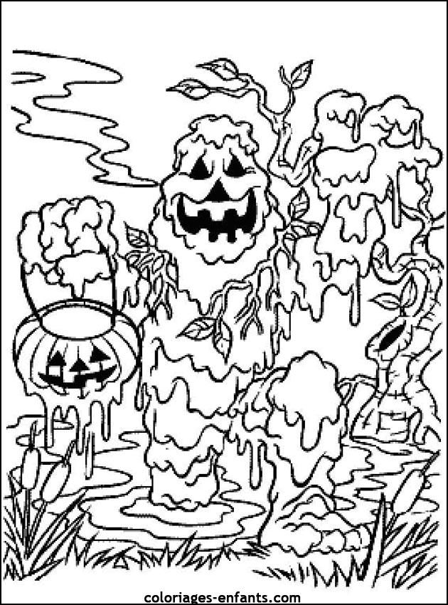 halloween 22