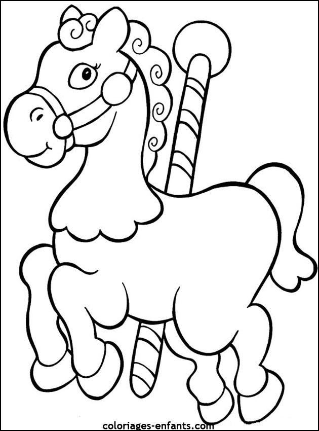 Coloriage Mandala Noel Meilleures Idées Coloriage Pour Les Enfants