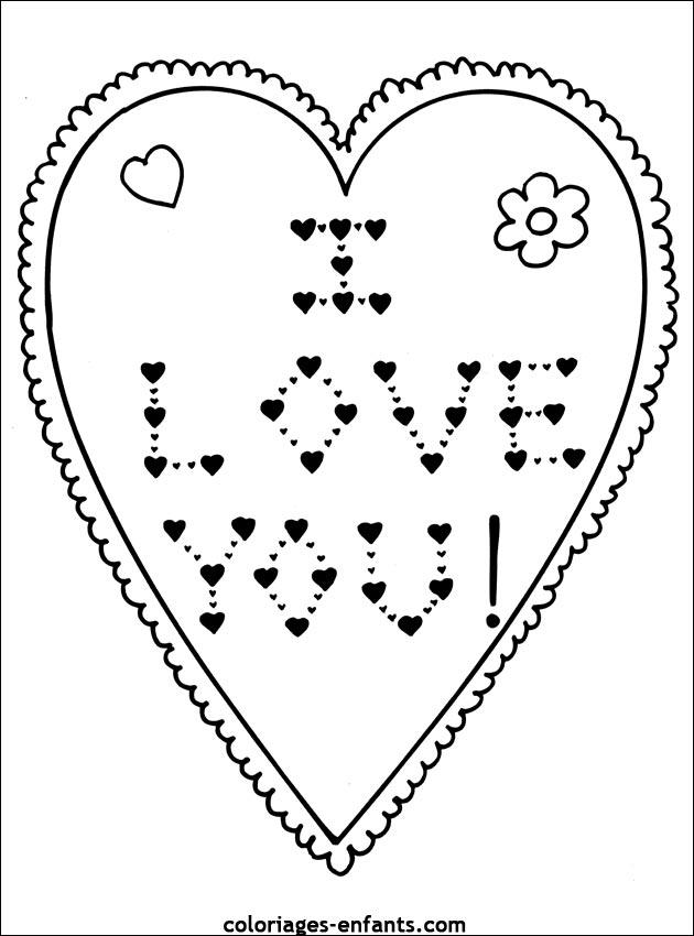 st valentin 19